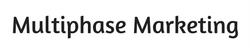 Multiphase Marketing
